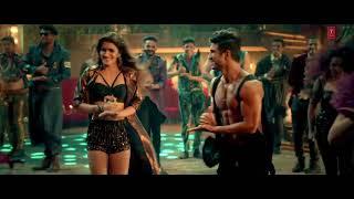 Download Main Tera Boyfriend Song  7C Raabta  7C Arijit S  7C Neha K Meet Bros  7C Sushant Singh MP3 song and Music Video