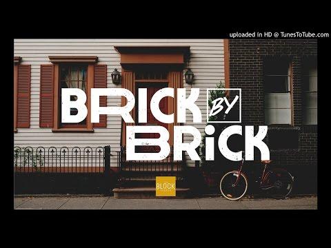 Brick By Brick - Diversity