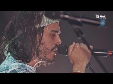 Les Fréro Delavega à l'Olympia   Le concert du 7 décembre 2016