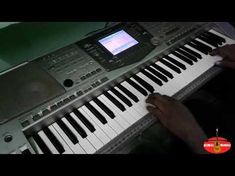 Baazigar O Baazigar Instrumental Cover By Instrumental Dhamaka