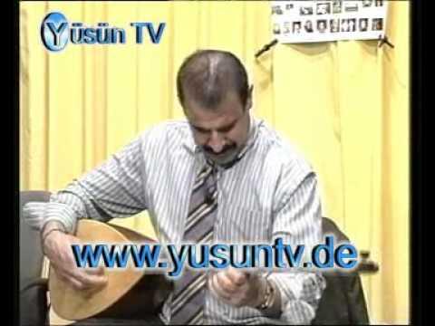Ay Video www.koma-sor.de   Azad 01735926501