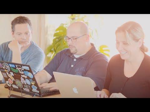 Info Support ontwikkelt open API voor ALFAM