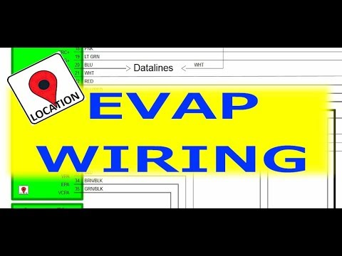 ftp evap interactive wiring diagram youtube rh youtube com  cb750 interactive wiring diagram