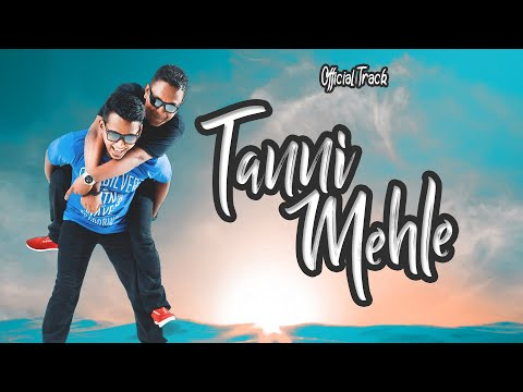 Tanni Mehle Clear Version Official - Yogesh D-1 Feat Thambee Boy