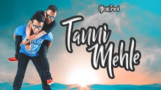 Tanni Mehle Official Lyrics Video // Yogesh D1 Feat Thambee Boy