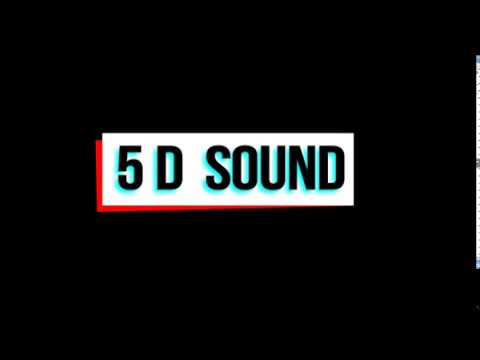 5d audio experience moving bike free download