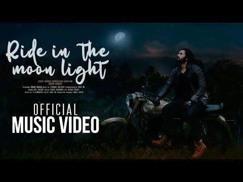 Ride In The Moon Light – ft. Sohan Raikar Sai Chakravarthy mp3 letöltés