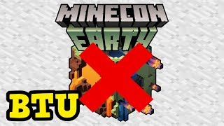 Minecon EARTH - What's Wrong & Right, + Better Together Answers