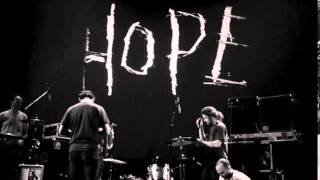 godspeed you black emperor buildings new song 1