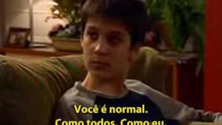 Baixar El Cor de la Ciutat 001 - Max - Legendas em Português do Brasil