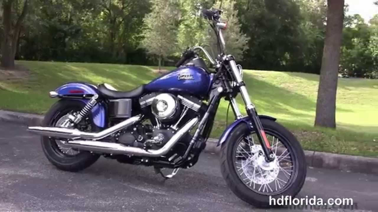 new 2015 harley davidson street bob motorcycles for sale youtube. Black Bedroom Furniture Sets. Home Design Ideas