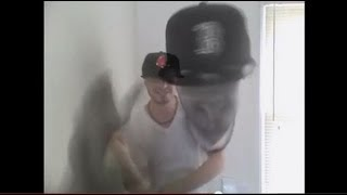 """WORK"" - BRI H (Official Video)"