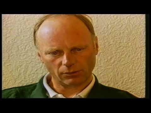 1986 Elitlopp - Elitloppet - Rex Rodney