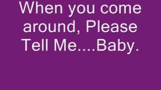 Love -Keyshia Cole Lyrics