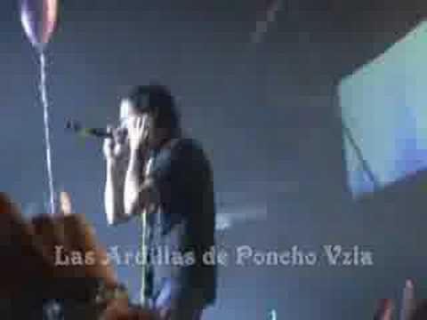 RBD - Money Money (Caracas)