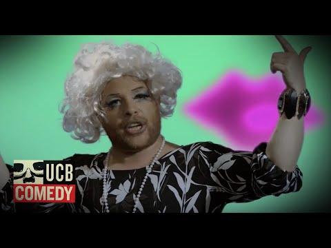 RuPaul's Drag Race's Worst Queen Ever