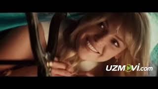 Killerlar jangari kino uzbek tilida(tarjima kino horij filmi)