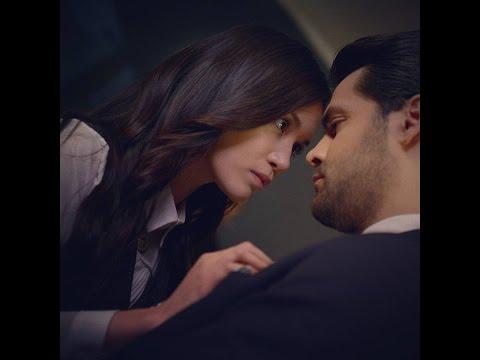 Adını Sen Koy / Zehra & Ömer - Aşk (Sezen Aksu)