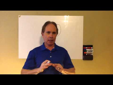 Trust, building trust at work by  Bryan McWhorter
