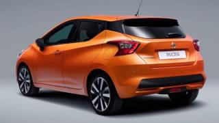 Best Upcoming Cars in India 2017/2018