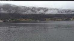 Port of Nordfjordeid