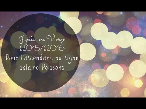 les pr visions 2016 par roland legrand ablas astrology youtube music lyrics. Black Bedroom Furniture Sets. Home Design Ideas