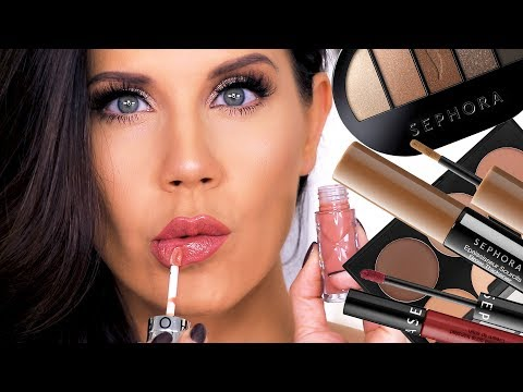 SEPHORA COLLECTION | Hot or Not thumbnail