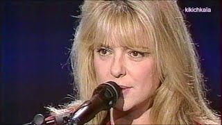 Kiki Legrand https://www.facebook.com/pages/France-gall-et-michel-b...