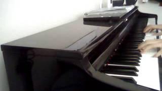 Video Jeritan Batinku - P. Ramlee (piano cover) download MP3, 3GP, MP4, WEBM, AVI, FLV Juli 2018