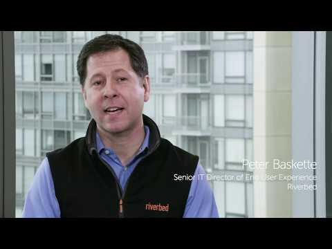 how-riverbed-uses-riverbed-tools-to-ensure-happy-office-365-users