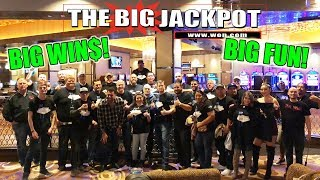 🎰 Live Slot Play Big Wins and Big Fun 💣