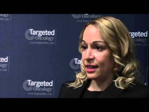 Dr. Loeb Discusses Twitter And Urology