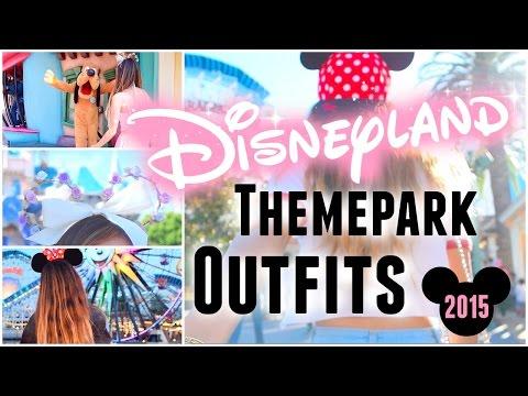 summer-outfits-+-disney-theme-park-outfit-ideas-|-@misssjoolie-❤️