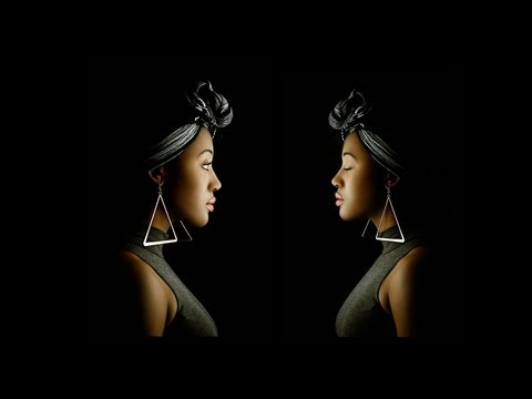 Chiwoniso - African Women