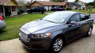 видео покупка продажа авто