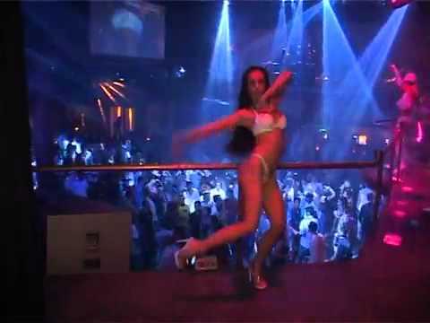 Amnesia Ibiza - Hot Party - YouTube.flv