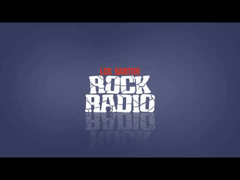 Los Santos Rock Radio (GTA V) ALL SONGS!!