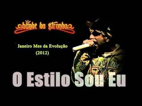 DE TEM BAIXAR ESTILO DA MUSICAS STRONDA BONDE ELA