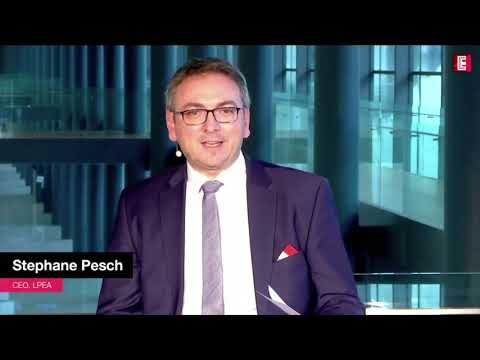E-nsights 2020: Private Equity in Luxembourg after Brexit