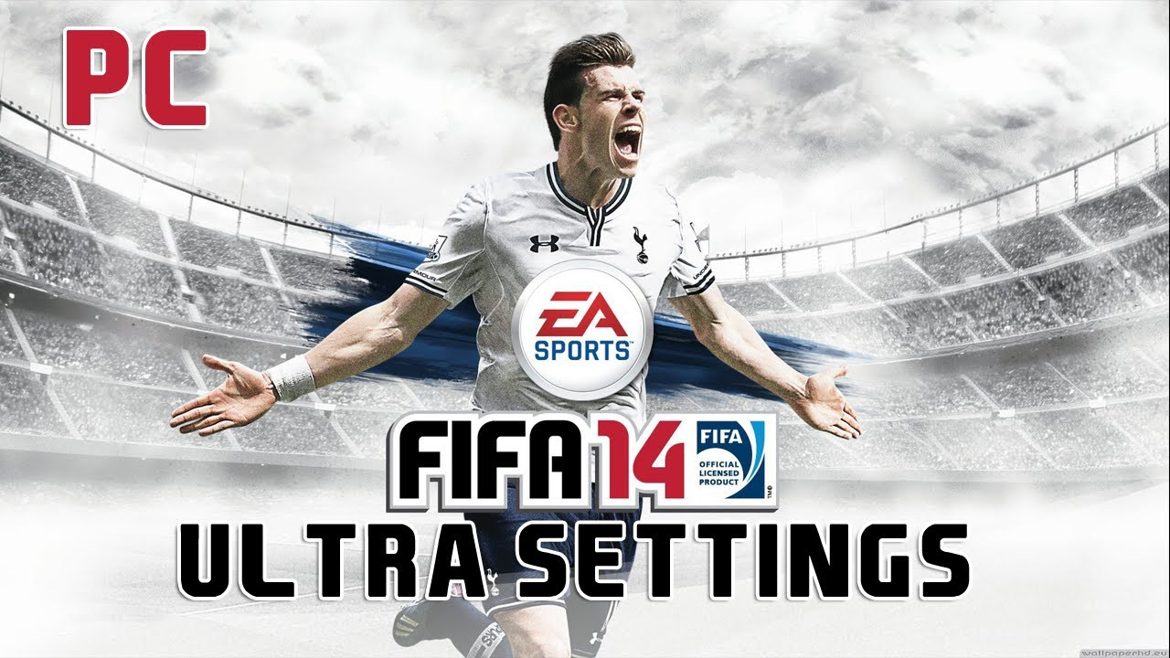 Sep 23, 2013. Buy fifa 14 cheaper on instant gaming, the place to buy your games at the best price with immediate delivery!