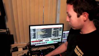 Pioneer DDJ-S1 Review - DDJS1 Review by DJ Xio from PromoDJs.com