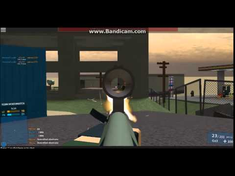 how to get on the roof in roblox fantom forses