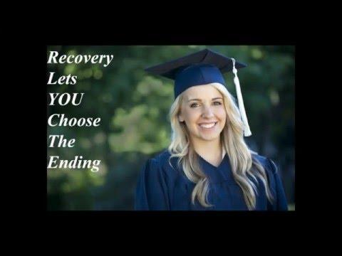 Heroin Rehab In Pennsylvania