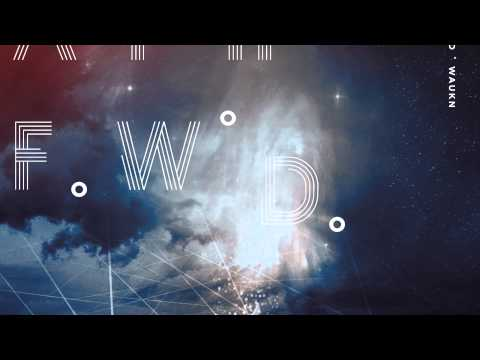 F.W.D. - DRINKS [AUDIO TRACK]