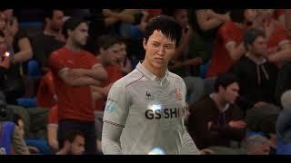 FIFA 20 Preview: FC Seoul vs Gangwon FC