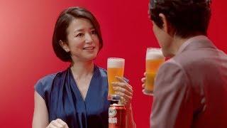 チャンネル登録:https://goo.gl/U4Waal 女優の鈴木京香と俳優の江口洋...