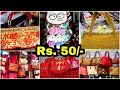 Cheapest Ladies Purse and Handbags Wholesale Market in Kolkata || Clutch, Backpack , Handbag Design