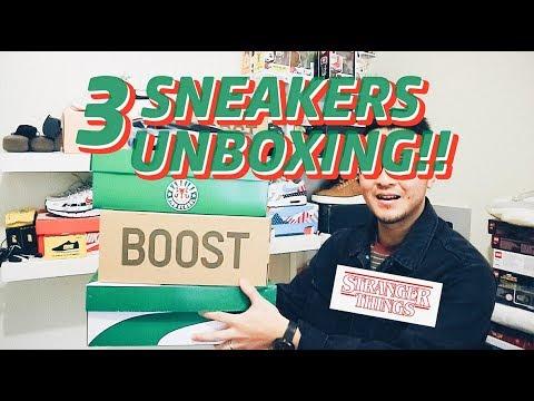 unboxing-3-sneakers-baru!!-+-jastip!!