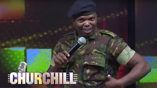 ChurchillRaw S3E37