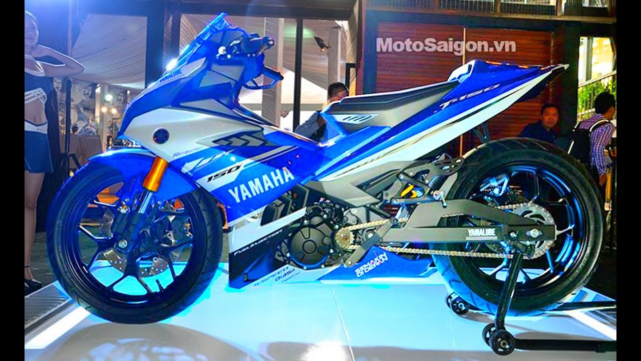 Design Development Of 2015 Yamaha 150cc Exciter Jupiter MX Sniper Spark King T150 LC150